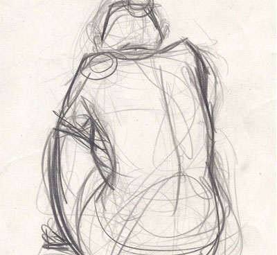 life-drawing-mailchimp